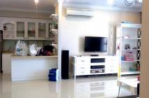 Bán gấp căn hộ Cảnh Viên 3, Quận 7, Phú Mỹ Hưng, liên hệ-0912121479