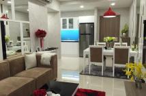 Bán căn hộ Lucky Palace ngay trung tâm Q5, 3 mặt tiền đường, đối diện Thuận Kiều Plaza-0906 933 345
