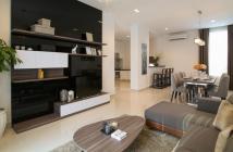 Cơ hội sở hữu căn hộ cao cấp cách quận 1, chỉ 5 phút chuẩn bị giao nhà