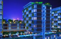 Bán CHCC Charmington La Pointe, Quận 10, Hồ Chí Minh diện tích 45m2, giá 1200 triệu