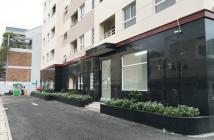 Căn hộ Saigonland - Bình Thạnh, thanh toán 70% có căn hộ mới, chỉ 1.74 tỷ/2PN