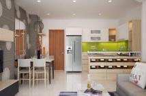 Cần tiền nên bán gấp căn hộ The Art Gia Hòa 2PN, giá 1.5 tỷ nội thất hoàn thiện.