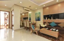 Cần bán gấp căn hộ 2 phòng ngủ Him Lam Riverside - Bao nội thất, 2.5 tỷ Lh Ms.Long 0903181319