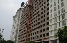 Nhận nhà đón Tết, KDC Trung Sơn, giá CĐT. LH 0935539053 đặt chỗ nhận CK 100 căn đầu tiên