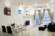 Chung cư Phú An Quận 12 nhận nhà ở ngay, có luôn sổ hồng _0944.009.116