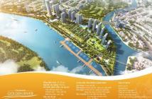 Bán căn hộ Vinhomes Golden River - TT 30% nhận nhà LH 0909 458 703