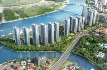 Bán căn hộ Vinhomes Golden River cao cấp, trung tâm Q1 TT 30% nhận nhà, lợi nhuận 10%/năm
