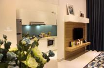 Cần tiền bán gấp căn hộ KDC Him Lam, giá 1.6 tỷ, căn 2PN. LH 0935539053