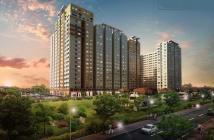 Căn hộ Flora Fuji - Nam Long, Quận 9, Gía 1,05tỷ/2PN giao nội thất hoàn thiện.
