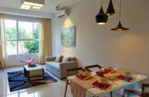 Cần bán lại căn hộ The Art Gia Hòa - Căn hộ Quận 9, giá 1.45tỷ/2PN, nội thất hoàn thiện.