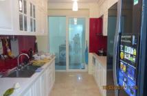 Bán căn hộ với giá cực sốc, liền kề đại lộ Phạm Văn Đồng, chỉ 650 triệu/ căn hộ