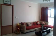 Cần bán CCCC An Bình, quận Tân Phú, diện tích: 78 m2, 2 phòng ngủ, để lại 1 số nội thất cơ bản