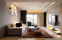Chính chủ cần bán gấp căn hộ LuxCity 1.4 tỷ, 74,16 m2, 2PN LH Ms.Long 0903181319