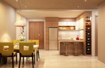 Chỉ 250 triệu sở hữu ngay căn hộ Singapore 2PN, liền kề Phạm Văn Đồng. LH: 0911 06 2299