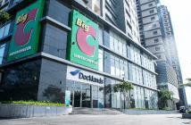 CHCC Docklands view sông, TT 30% nhận nhà ở ngay, chiết khấu 8%, sổ hồng trao tay, LH 0938847686
