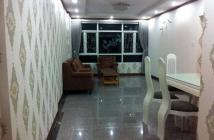 CH 3 PN bán giá rẻ CC Hoàng Anh An Tiến tặng nội thất, view nhìn Q1, LH Lê Cường 0941441409