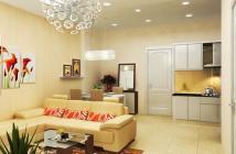 CĐT Hưng Thịnh mở bán đợt cuối căn hộ Lavita Garden giá chỉ 1.1 tỷ/căn CK 4 - 19%. LH: 0938022353