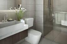 Cần thu hồi vốn, chính chủ bán lại căn hộ FLORITA Quận 7 giá tốt nhất thị trường, LH 0901 386 993