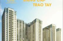 Bán căn hộ M One Nam Sài Gòn giá chỉ 22tr/m2, tặng 1 lượng vàng LH 0909 458 703