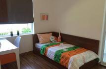 Bán nhà quận 9 mặt tiền Tăng Nhơn Phú. Giá 990 tr/căn 60m2, TTTM, công viên, spa, LH 0901562342