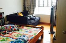 Chủ CH đang cần vốn nên cần bán gấp CH Phú Hoàng Anh 88m2, 2PN, đầy đủ nội thất, giá 1.850 tỷ