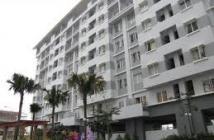 Bán căn hộ Phố Đông Hoa Sen, 55m2, 2 phòng ngủ, L10, giá 840 triệu