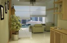 Chủ nhà cần bán gấp căn hộ Hoàng Anh Riverview, liên hệ 0938507249
