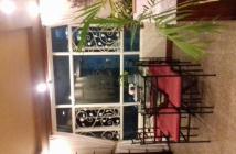 Bán căn hộ chung cư Hoàng Anh An Tiến ở liền, 2PN, lầu cao, view hồ bơi, giá 1.70tỷ