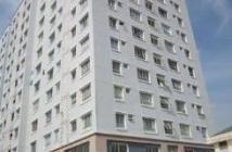 Chính chủ cần bán gấp căn hộ Bông Sao, đường Tạ Quang Bửu, P. 5, Q. 8, TP. Hồ Chí Minh