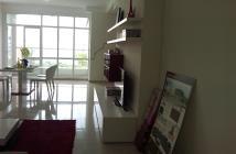 Bán chung cư Belleza, giá tốt nhận nhà ở ngay tại đường Phạm Hữu Lầu, quận 7