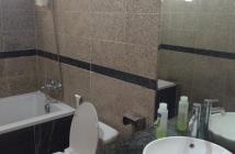 Bán căn hộ Phú Hoàng Anh LK quận 7, 2pn view hồ bơi, giá 1,850 tỷ, sổ hồng LH 0903388269