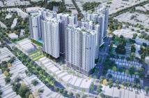 Đặt chỗ căn hộ Hà Đô quận 10 đối diện siêu thị Maximax, giá gốc CĐT