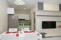2 căn hộ góc Dream Home 2 giá gốc CĐT đợt 1, tặng 3 chỉ vàng, hỗ trợ vay NH 70%-LH: 0909.918.677