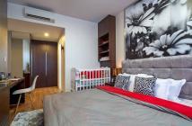 Chỉ 250 triệu sở hữu ngay căn hộ 2 PN, liền kề Phạm Văn Đồng. Sắp mở bán, LH: 0911062299