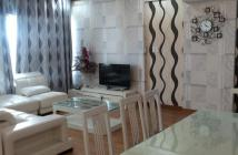 Phú Hoàng Anh bán gấp, 3PN view đẹp, lầu cao, giá 2,5 tỷ, sổ hồng riêng, liên hệ 0903388269