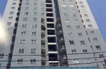 Tôi cần bán nhanh căn hộ Copac ngay mặt tiền đường Tôn Đản, P13, Q4