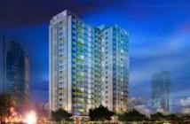 Căn hộ rẻ nhất Tân Phú view đẹp, thoáng mát 65m2 2PN 2WC LH 0938840186