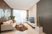 Suất nội bộ căn sân vườn căn hộ River City, căn hộ giá chỉ từ 1.39 tỶ/2PN, CK đến 9%, nội thất full