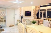 Bán gấp căn hộ Lofthouse Phú Hoàng Anh 88m2 và 129m2, sổ hồng Nội thất cao cấp, giá tốt nhất LH 0919243192