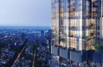 Bán căn 2 phòng ngủ duy nhất tòa Landmark 1 giá gốc, view tòa Landmark 81, sông Sài Gòn