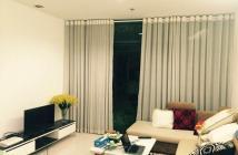 Bán căn hộ City Garden 1PN-68.5m2, giá 3.5 tỷ (có TL) nội thất cao cấp. LH: 0906626505