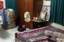 Bán căn hộ chung cư quận Phú Nhuận, giá rẻ thương lượng