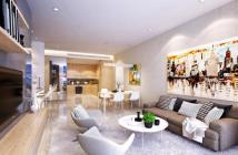 Bán căn hộ cao cấp mặt tiền đường 3/2 Quận 10- Hà Đô Centrosa, bàn giao full nội thất Đức 0906 88 99 51