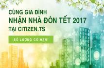 Nhận nhà trước tết giá 27tr/m2 gồm VAT, KDC Trung Sơn view sông, Quận 1, LH 0935539053