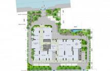 Sacomreal sắp mở bán căn hộ Carillon5 Tân Phú, giá tốt cam kết sinh lời 5%. 0909 88 55 93