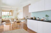 Bán lại căn hộ Flora Anh Đào Q9, giá 912 triệu có thương lượng. LH 0938.678.349 để xem nhà
