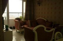 Căn hộ chung cư Quang Thái, 63m2, 2PN, giá 1.85 tỷ. LH: 0902.456.404
