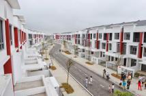 Mở bán đợt 2 khu đô thị Phú Lương Hà Đông giá từ 21,5 triệu/m2- Khu đô thị xanh trong lòng thành phố
