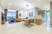 Nhanh tay sở hữu căn hộ Thành Thái giá rẻ kèm nhiều chương trình khuyến mại