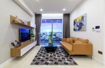 Bán căn hộ Rivera Park Quận 10 mặt tiền đường Thành Thái giá gốc CĐT